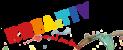 KREAKTIV-Krefeld Logo